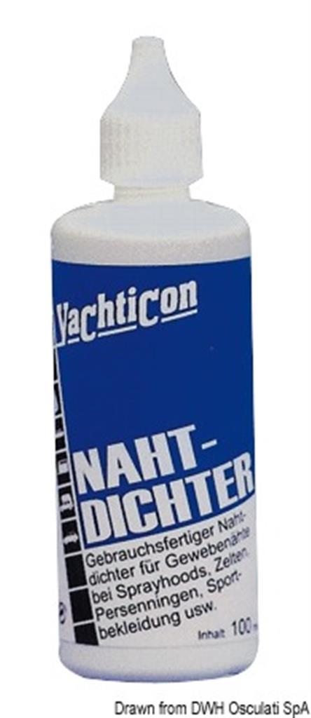 Sigillante Yachticon
