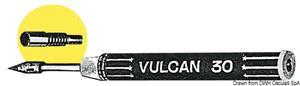 Saldatore a butano VULCAN 30  [OSCULATI]