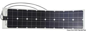 Pannello solare Enecom 65 Wp 1370 x 344 mm [Enecom]