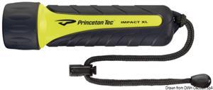 Torcia a LED subacquea IPX8 PRINCETON Impact XL [Princeton Tec]