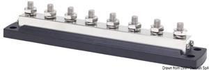 Terminali Bus Bar 8 x 10 mm [Osculati]