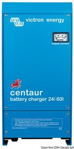 Caricabatteria Victron Centaur 24 V 60 A [Victron Energy]