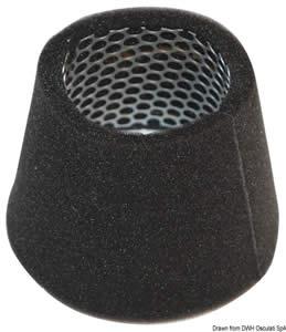 Filtro aria Yanmar 2-3 GM-3Y [Osculati]