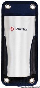 Tasca Columbus per maniglia winch [Columbus]