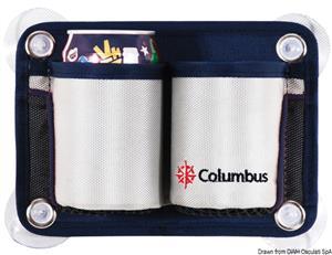 Tasca Columbus biposto [Columbus]
