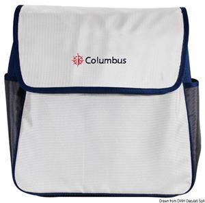 Tasca portaoggetti COLUMBUS [Columbus]