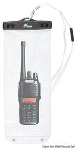 Porta VHF bianco [Amphibious]