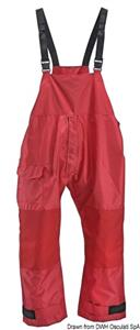 Pantalone cerato taglia S [Osculati]