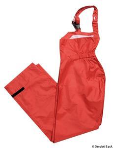 Pantaloni Stay Dry S [Osculati]