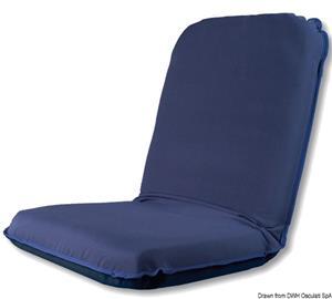 Comfort Seat blu [Comfort seat]