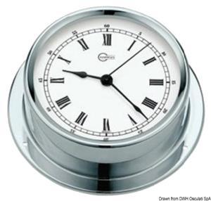 Orologio Barigo Regatta bianco [Barigo]