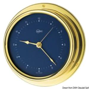 Orologio Barigo Regatta blu [Barigo]