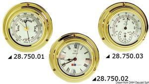 Barometro Altitude serie 842 [Altitude]