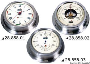 Orologio Vion A100 SAT [Vion]