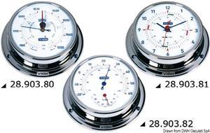 Igro/termometro Vion A 80 MIC CHR [Vion]