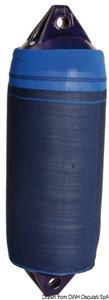 Copriparabordo F2 corda/elastico  [OSCULATI]