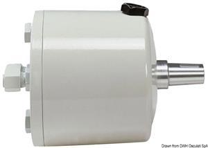 Solo pompa Vetus HTP 20 [Vetus]