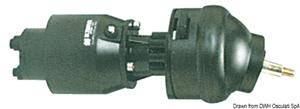 Pompa idraulica UP 28 T [Ultraflex]
