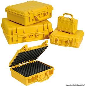 Box Mafrast stagno 515 x 355 x 225 mm [Osculati]