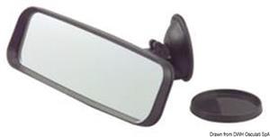 Specchietto RICHTER [Richter]