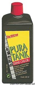 Prodotto YACHTICON Pura Tank [Yachticon]