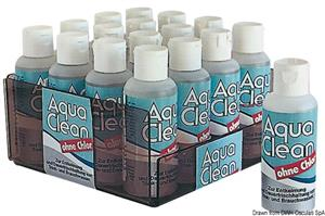 Prodotto YACHTICON Aqua Clean [Yachticon]
