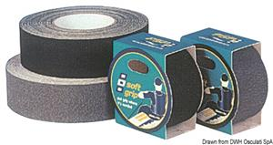 Nastro PSP MARINE TAPES Soft-grip speciale [PSP Marine Tapes]
