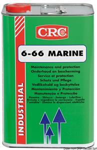 Antiossidante CRC 6-66 5 l [CFG srl]