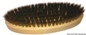 NANOPROM Teak-brush micro [Nanoprom]