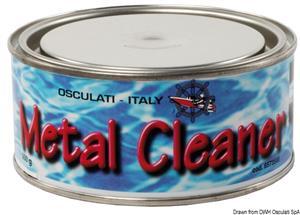 Pulitore Metal Cleaner [Osculati]