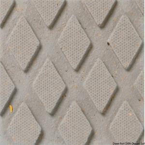 Treadmaster M-Original grigio chiaro [Treadmaster]