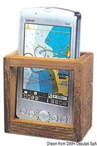 Porta GPS ARC [ARC]