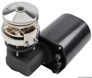 Verricello ITALWINCH Smart R3 1500W [Italwinch]