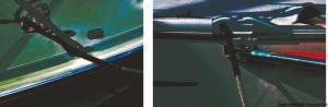 Proteggi cime Spiroll 8/16 mm nero [Waterline Design]