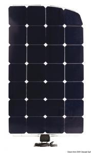 Pannello Solare Enecom SunPower 90 Wp 977x546 mm [Enecom]