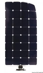 Pannello Solare Enecom SunPower 120 Wp 1230x546 mm [Enecom]