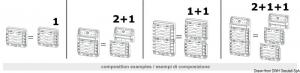 Scatole portafusibili modulari [Osculati]
