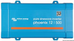 Inverter Victron 12/800 [Victron Energy]