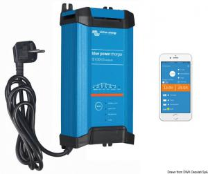 Caricabatteria Victron Bluesmart [Victron Energy]