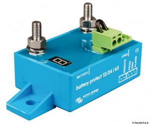 Sistema di protezione batterie Victron BP-65 [Victron Energy]