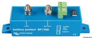 Sistema di protezione batterie Victron BP-100 [Victron Energy]