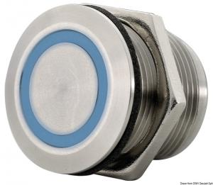 Dimmer opzionale per luce Led