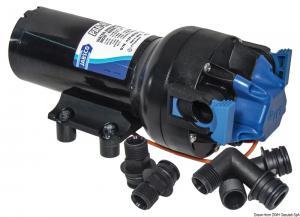 Pompa Par Max 6.0 plus 22,7 l/min 24V 40psi [Jabsco]
