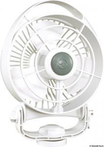 Ventilatore Caframo modello Bora bianco 24V [Caframo Limited]