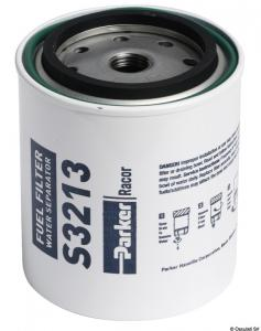 Cartuccia filtro 10 micron Racor S3213 [Incofin]