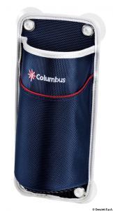 Tasca COLUMBUS per Maniglia Whinch [Columbus]