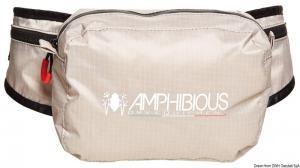 Marsupio water resistant ultra compatto AMPHIBIOUS X-Light Waist [Amphibious]