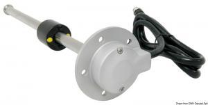 Sensore livello acqua NMEA 2000 250 mm [Osculati]