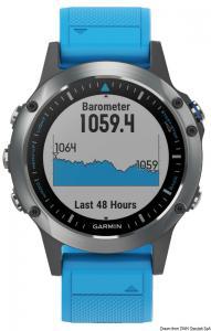 Orologio GPS multifunzione Quatix 5 GARMIN [Garmin]