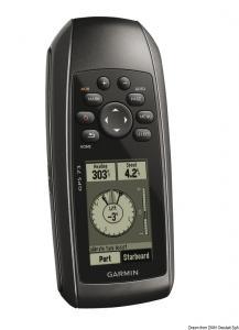 GPS portatile GARMIN GPS73 [Garmin]